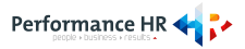 performance-hr-logo